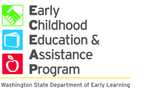 Early Childhood Education and Assistance Program, ECEAP