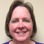 Melodie Sherer, Pediatric Certified Occupational Therapy Assistant