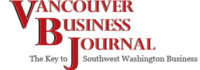 Vancouver-Business-Journal